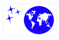 Earth Forces symbol.png