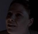 1LT Vansen (Shane's Mother)