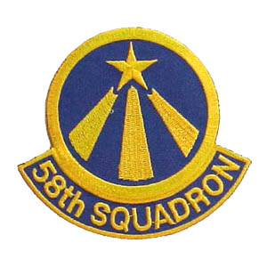 File:58th Squadron.jpg