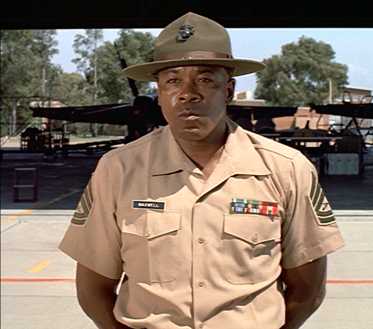 File:GYSGT Maxwell.png
