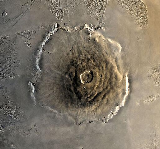 File:Olympus Mons.jpg