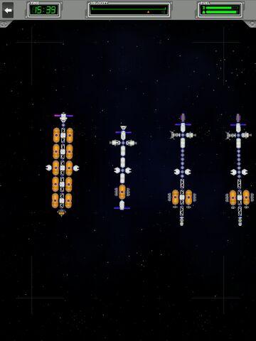 File:SpaceAgency 017201715646.jpg