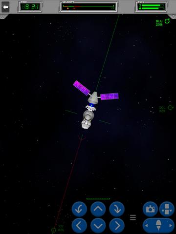 File:Juno Jupiter Orbital Probe in Space Agency.png