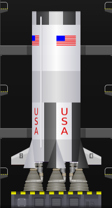 File:Saturn V First Stage.png