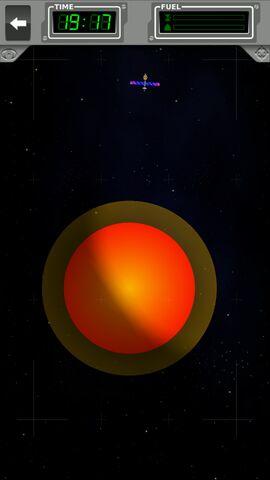 File:SpaceAgency 19201721401.jpg