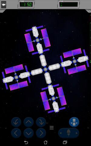 File:Dyson Sphere (Russian Base) 4.jpg