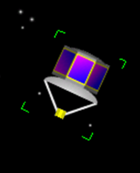 File:Communications Satellite.png