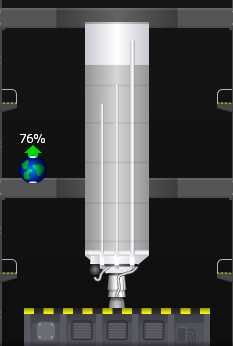 File:Ariane 5 First Stage.png