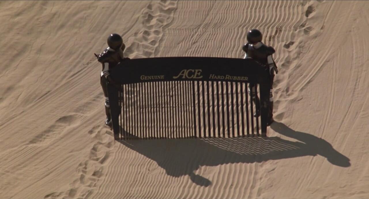 File:Combing the desert.jpg