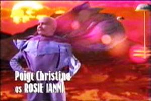 File:Actors christina02.jpg