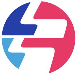 Space symphony logo