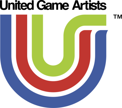 UnitedGameArtists