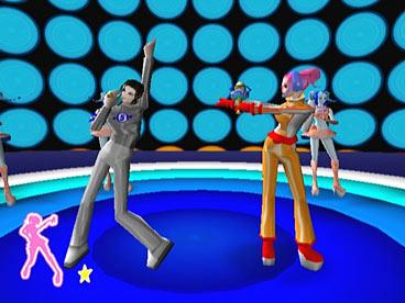 File:Spacechannel5 michaeljackson.jpg