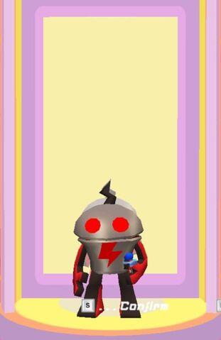 File:Robotsuitsilver.jpg