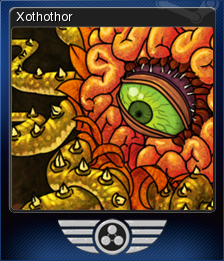 File:Steam card Xothothor.png