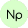 File:Np.png