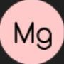 File:Mg.png
