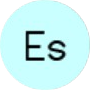 File:Es.png