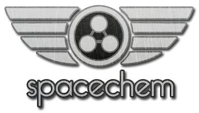 File:Spacechem-logo-white.png