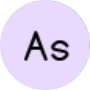 File:As.png