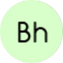 File:Bh.png