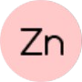 File:Zn.png