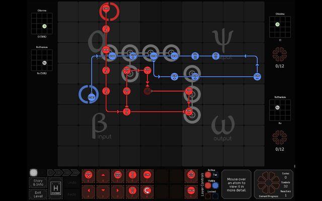 File:SevenOrEight solution by Blueeyedrat.jpg