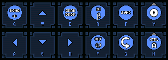 File:HOTKEYS-blue.png
