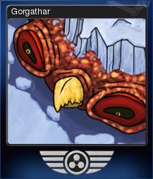 File:Steam card Gorgathar.png