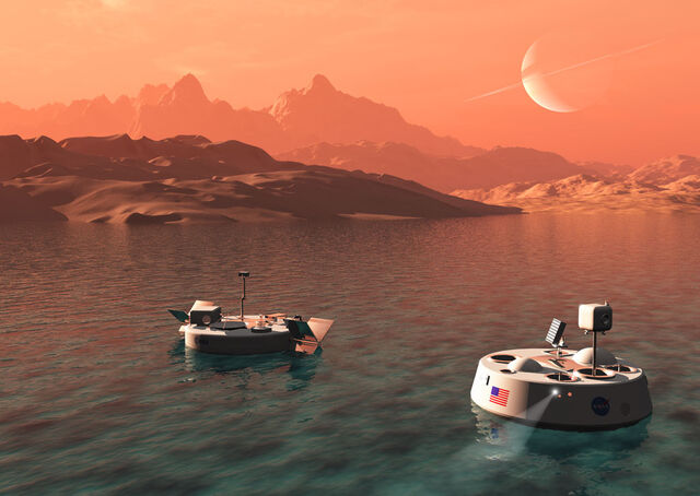 File:Submersibles.jpg