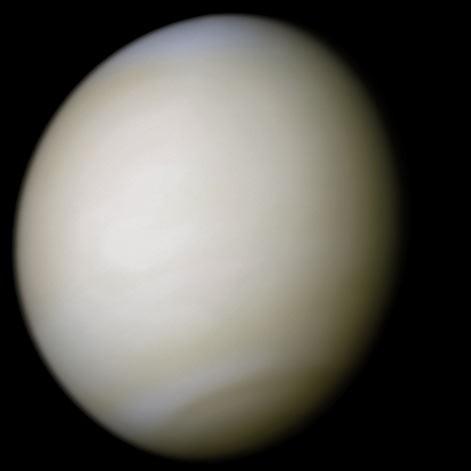 File:Venus-real.jpg