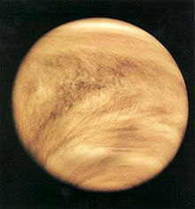 File:Venus 2.jpg
