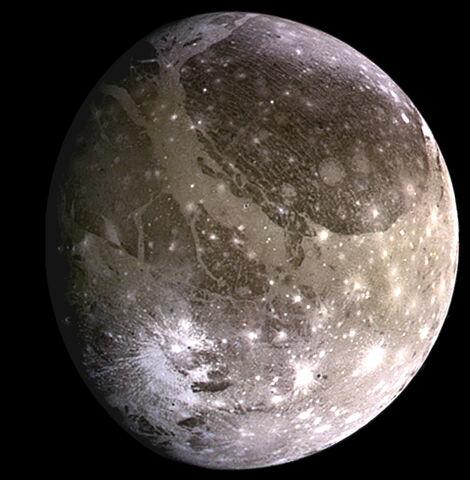 File:Ganymede, moon of Jupiter, NASA.jpg