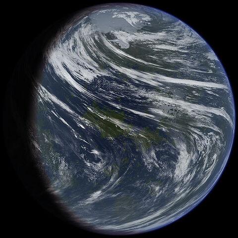 File:TerraformedVenus.jpg