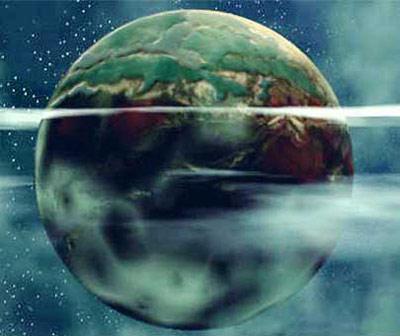File:Goldilocks Planet.jpg