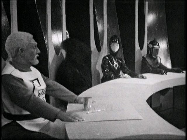 File:Galactic Council 2.jpg