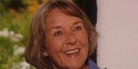 Brian's Mum