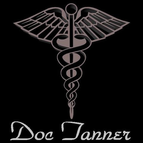 File:DocTanner Sig.png