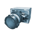 File:Icon Block Large Thruster.png