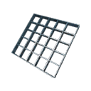 File:Icon Item Metal Grid.png