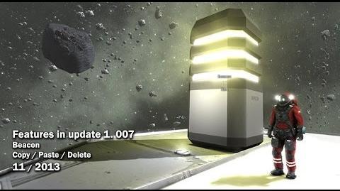 01.007