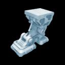 File:Icon Block Landing Gear.png