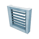 File:Icon Block Vertical Window.png