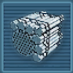 File:Icon Item Reactor Components.png