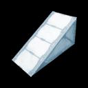 File:Icon Block Ramp.png
