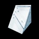 Icon Block Heavy Armor Slope