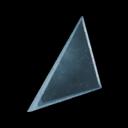 Icon Block Window 1x2 Face