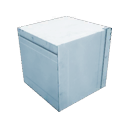 File:Icon Block Light Armor Block.png