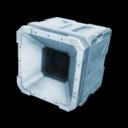 Icon Block Collector