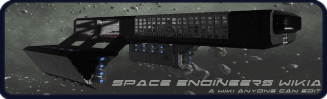 File:Space Engineers Wikia Banner.png